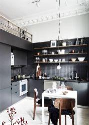 Stylish and modern apartment decor ideas 052