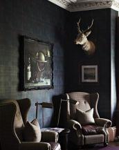 Stylish and modern apartment decor ideas 055