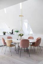 Stylish and modern apartment decor ideas 056