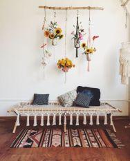 Stylish and modern apartment decor ideas 071