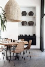 Stylish and modern apartment decor ideas 078