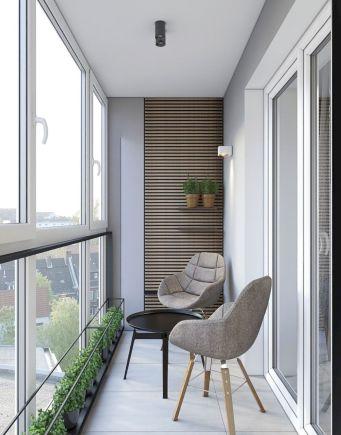 Apartment interior 11