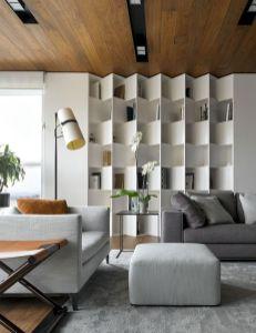 Apartment interior 14