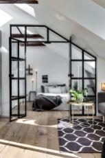 Apartment interior 25