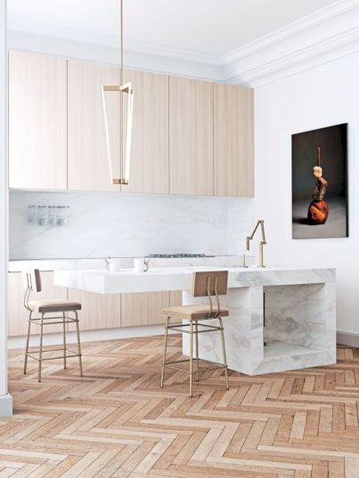 Apartment interior 38