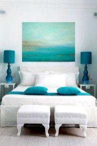 Apartment interior design 05