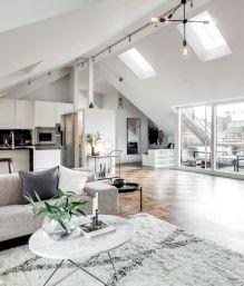 Apartment interior design 07
