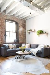 Apartment interior design 13
