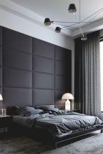 Apartment interior design 21