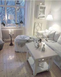 Apartment interior design 24