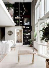 Apartment interior design 31