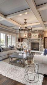 Apartment interior design 45