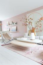 Apartment interior design 54