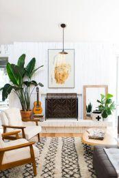 Apartment interior design 56