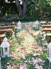 Beautiful flower garden decor ideas everybody will love 03