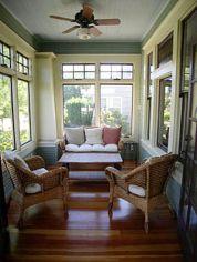 Beautiful long narrow living room ideas 02