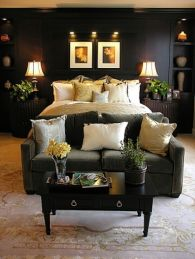 Beautiful long narrow living room ideas 05