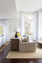Beautiful long narrow living room ideas 09