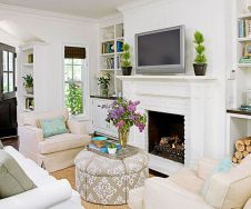 Beautiful long narrow living room ideas 10
