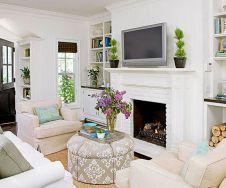 Beautiful long narrow living room ideas 10