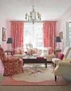 Beautiful long narrow living room ideas 11