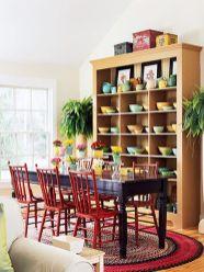 Beautiful long narrow living room ideas 17