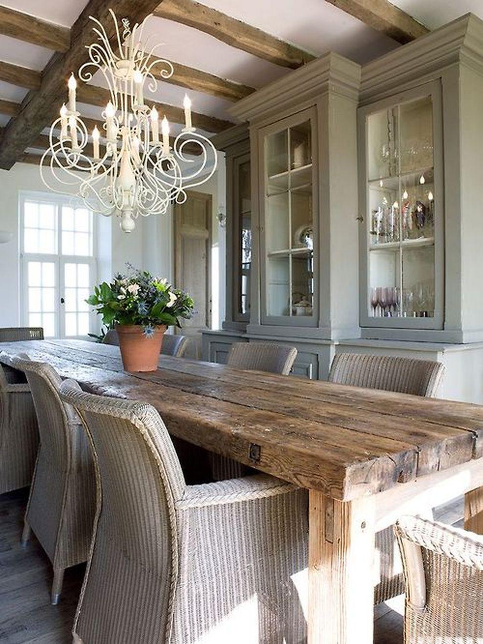 beautiful long narrow living room ideas 28  roundecor