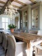 Beautiful long narrow living room ideas 28