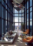 Beautiful long narrow living room ideas 29