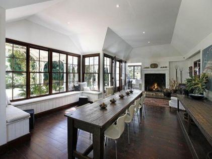 Beautiful long narrow living room ideas 33