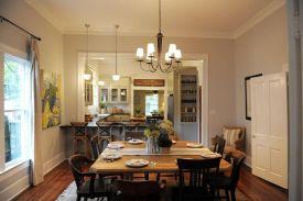 Beautiful long narrow living room ideas 37