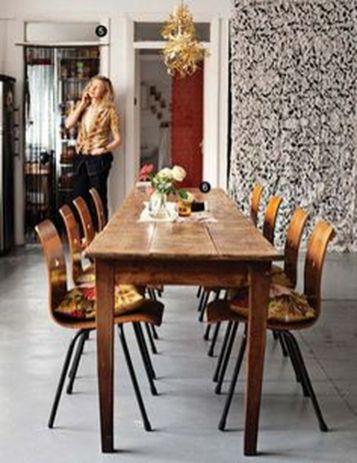 Beautiful long narrow living room ideas 38