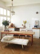 Beautiful long narrow living room ideas 40