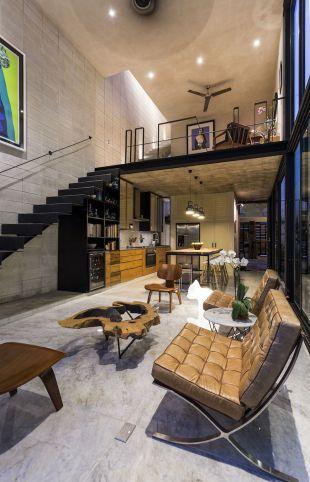 Beautiful long narrow living room ideas 50