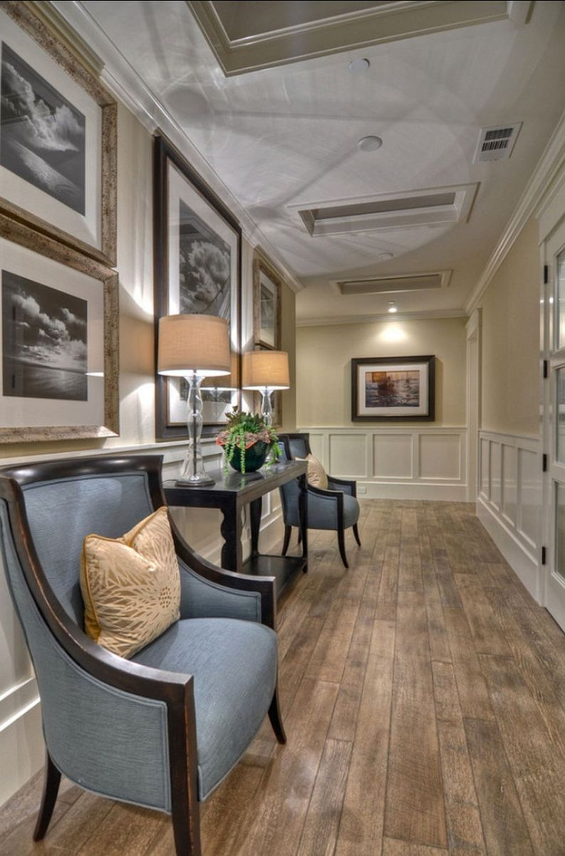 Beautiful long narrow living room ideas 55