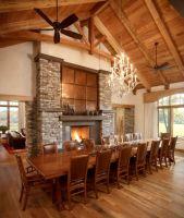 Beautiful long narrow living room ideas 56