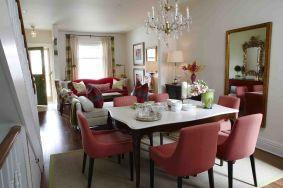 Beautiful long narrow living room ideas 60