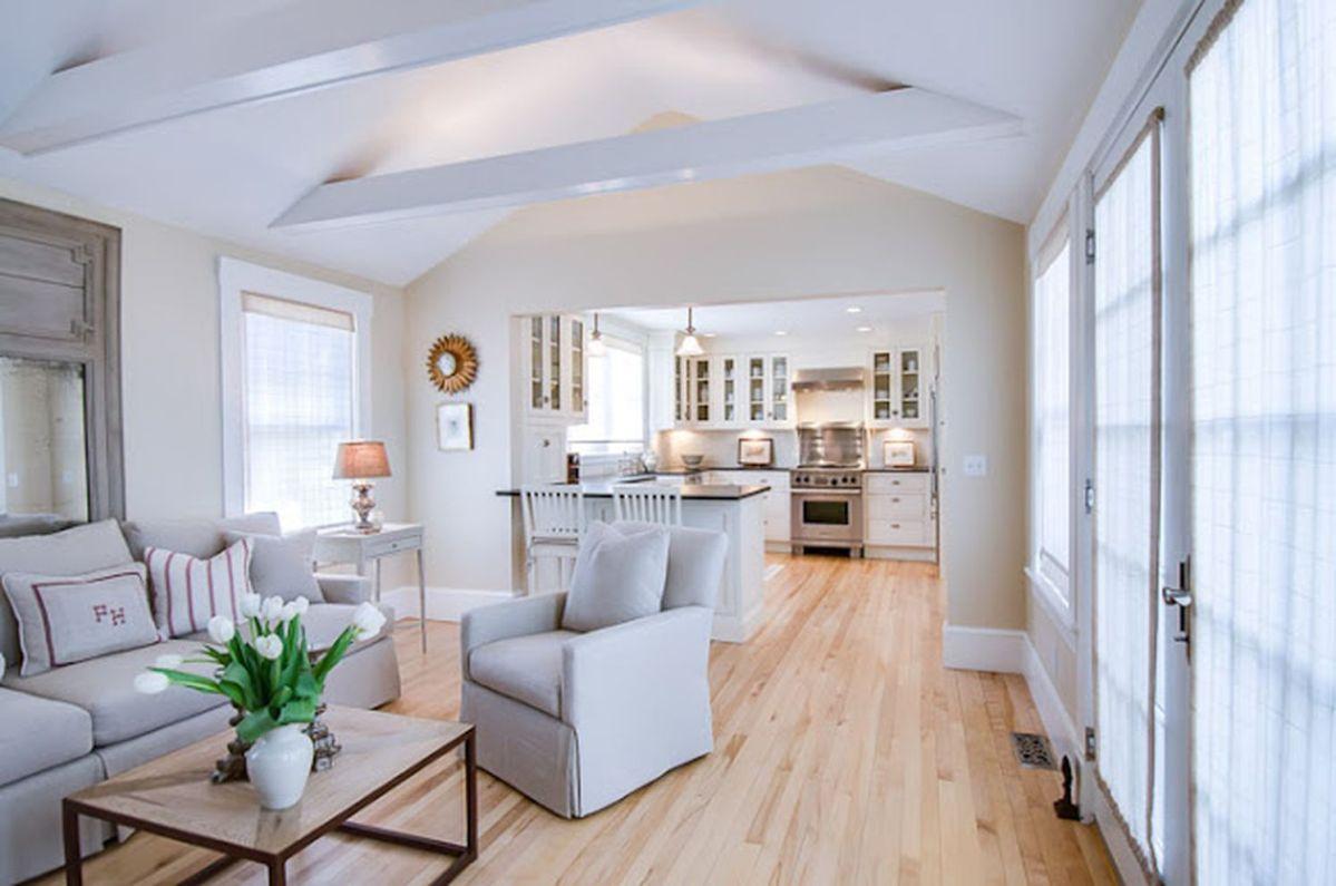 Beautiful long narrow living room ideas 61