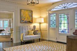 Beautiful long narrow living room ideas 62