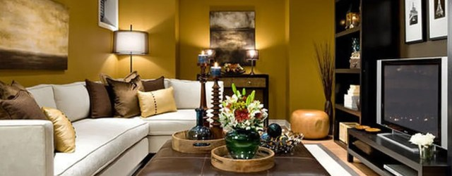 Beautiful long narrow living room ideas 63