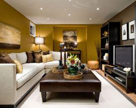 Beautiful long narrow living room ideas 63