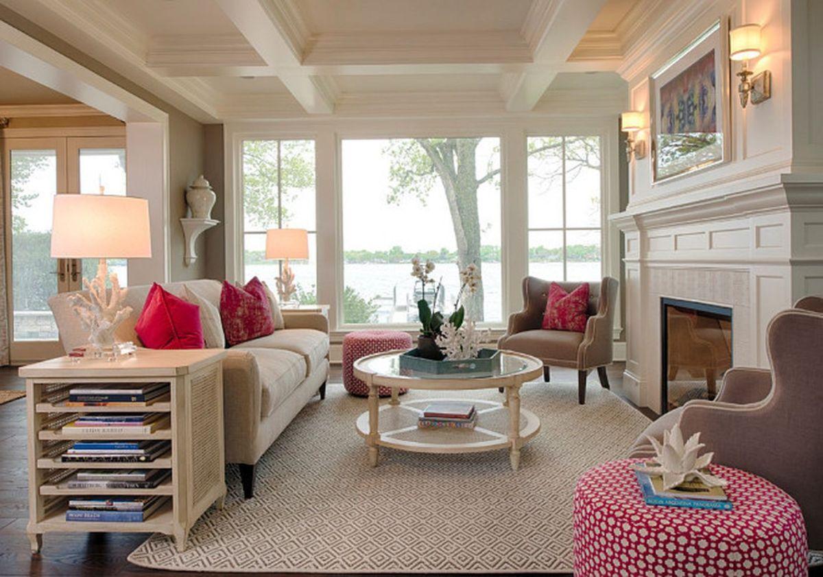Beautiful long narrow living room ideas 64