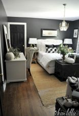 Black and white bedroom furniture 24