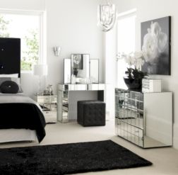 Black and white bedroom furniture 45