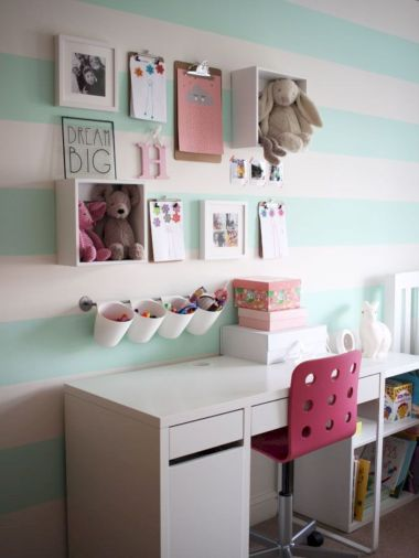 Childrens bedroom furniture 05