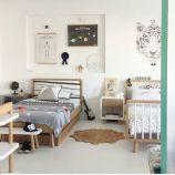 Childrens bedroom furniture 08