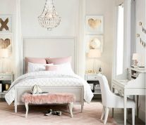 Childrens bedroom furniture 11