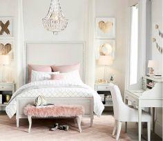 Childrens bedroom furniture 11