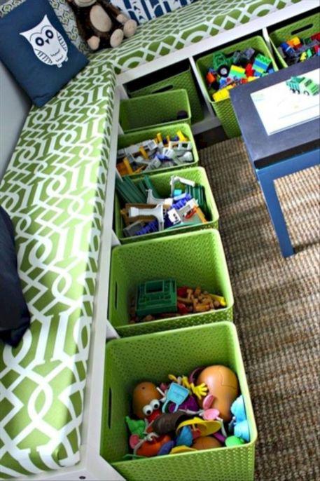 Childrens bedroom furniture 20
