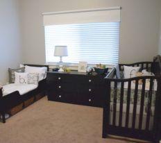 Childrens bedroom furniture 23